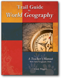World Geography 7 9th History With Literature Classes Fall 2018
